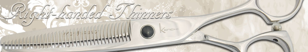 category-banners-beauty-bc-thinners-righty.jpg