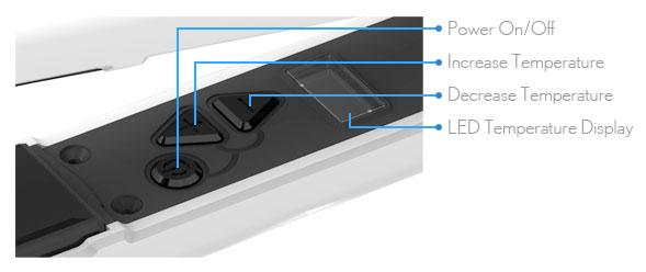 esi450-controls-panel.jpg
